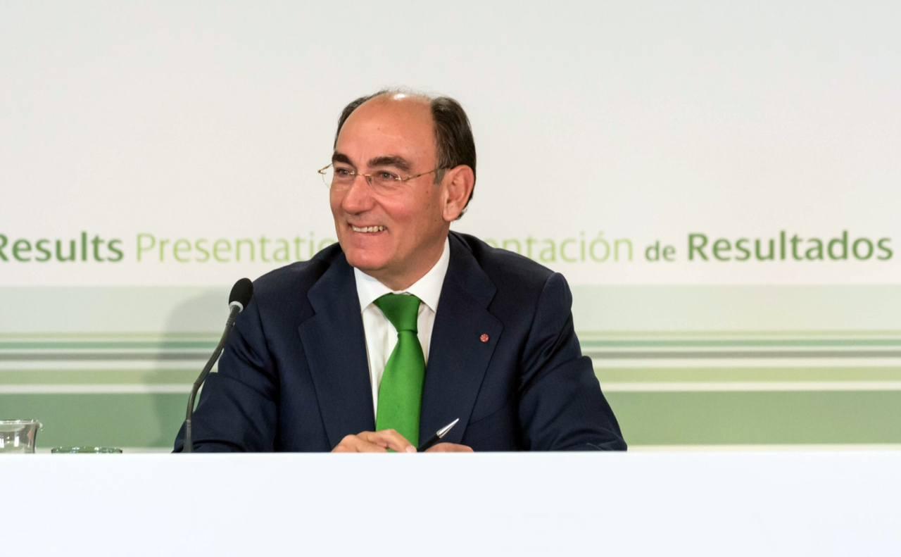 """Los sindicatos de Iberdrola creen que los audios de Villarejo son una """"maniobra"""" contra la eléctrica"""