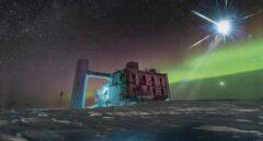El lugar donde es más difícil coger la gripe que cazar un neutrino