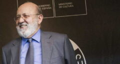 El Congreso acelera la comparecencia de Tezanos para dar explicaciones sobre el CIS