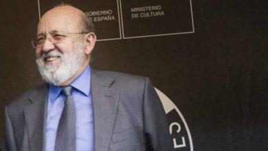 """Tezanos y el director de GAD3 se enzarzan por las encuestas: """"En el CIS hacéis la peor de las cocinas"""""""