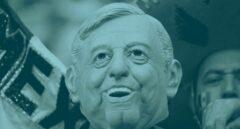 López Obrador: nuevos tiempos de oportunidades