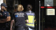 Operación 'Enredadera': 18 detenidos pasan hoy a disposición judicial en Badalona y León