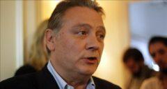 Alfredo Prada amaga con denunciar a Cifuentes por el caso Ciudad de la Justicia