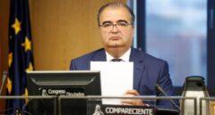 """Ángel Ron: """"La resolución de Popular fue un atropello; hay que reparar a los afectados"""""""