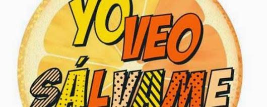 Telecinco ya tiene sustituto para Pasapalabra: una hora más de Sálvame