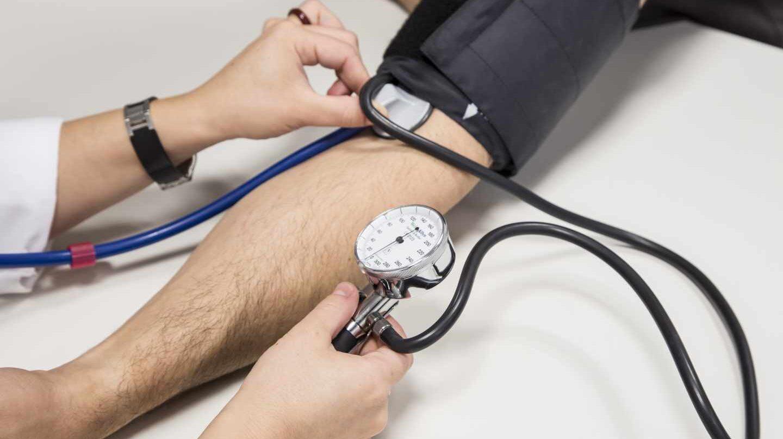 Los cardiólogos piden calma ante la alerta del Valsartán y piden no colapsar las urgencias.