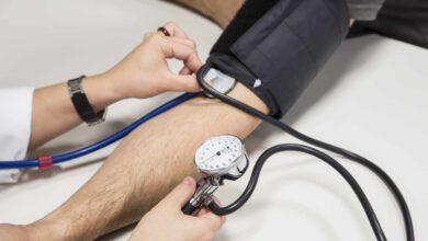 QuirónSalud intensifica el proceso de contratación de sanitarios por el Covid-19