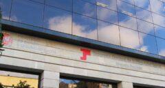 Bankia, BBVA, CaixaBank y Santander adelantan el pago del Ingreso Mínimo Vital
