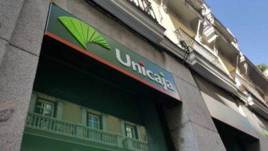 Unicaja se reunirá con los sindicatos el próximo 22 de septiembre para negociar un ERE