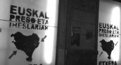 Los presos 'duros' de Andalucía, el escollo de Marlaska para enterrar la dispersión de ETA