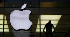Bruselas, otra vez a por Apple: abre una investigación tras las quejas de Spotify