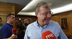 El PSOE confirma la moción de censura al alcalde de León por su negativa a dimitir