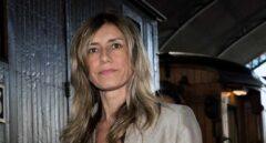 Begoña Gómez se encargaba en su empresa de contratar personal para captar donaciones