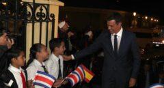 Pedro Sánchez buscará un consenso político, económico y social sobre el cambio de hora