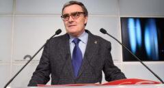Borrell facilita a Ros la salida de Lleida como nuevo embajador español en Andorra