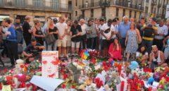 El Ayuntamiento de Colau secunda la teoría conspiratoria contra el CNI en los atentados del 17A