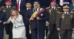 Venezuela en la incertidumbre: ¿atentado fallido contra Maduro o explosión fortuita?