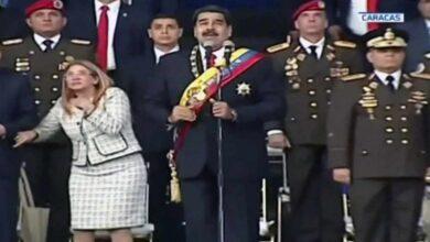 El deterioro de las relaciones entre Venezuela y Colombia