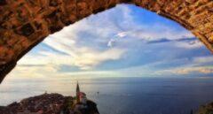 Costa de Eslovenia, el tesoro desconocido del Adriático