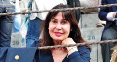 La nieta de Franco tiene una finca en Sevilla a través de una sociedad radicada en Panamá