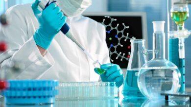 Diseñan en diez días un test alternativo a los 'kits PCR' comerciales: 15 euros y 92% de fiabilidad