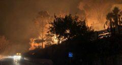 La prevención, el mejor aliado contra los incendios