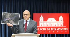 Maduro muestra la 'confesión' del opositor Requesens y su partido denuncia torturas