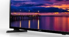 Samsung presenta su apuesta por el 8K en televisiones con Inteligencia Artificial