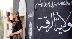 """""""Hemos conseguido debilitar al yihadismo, pero España siempre será Al-Ándalus"""""""