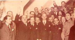 Albiñana, el médico patriota que abrió camino al fascismo en España