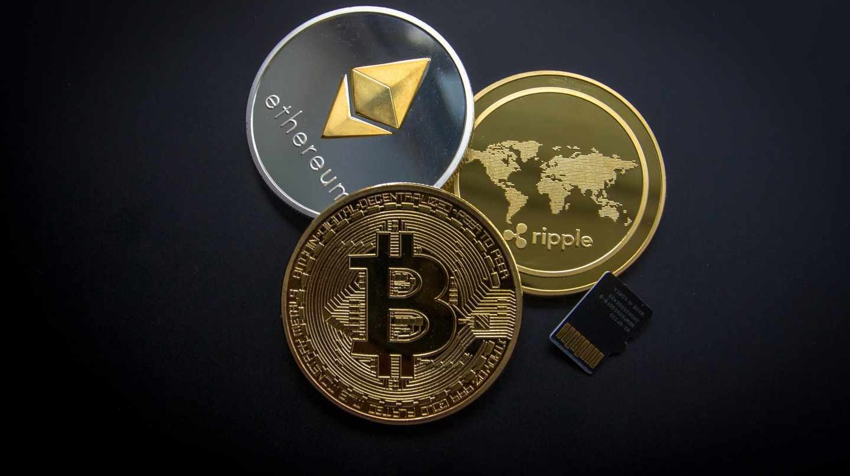 La debacle de las criptomonedas ya ha arrasado más de medio billón de euros