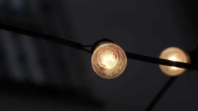 Los consumidores 'ganan' cuatro de cada diez reclamaciones a las eléctricas.