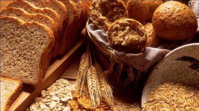 Los insectos, más hambrientos por el cambio climático, amenazan la cesta del pan.
