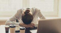 Cinco hábitos clave para recuperarse de la depresión postvacacional