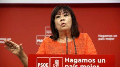 """El PSOE saca pecho de su gestión de la crisis energética: """"Debe ser ejemplo para Europa"""""""