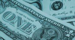 La 'Pax americana' en las finanzas
