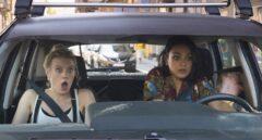 Estrenos de la semana: Mila Kunis no te dará plantón en el cine