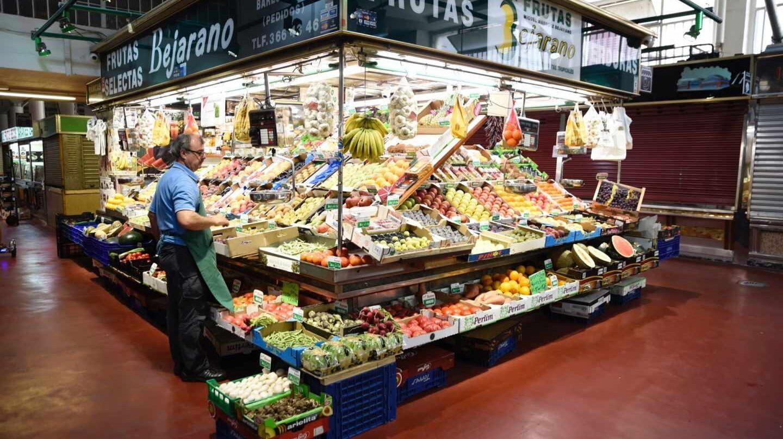 La inflación quedó en el 2,2% en julio, una décima menos — IPC