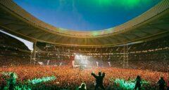 El verano con más conciertos de nuestra vida