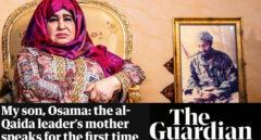 """""""Mi hijo Osama era muy buen chico pero le lavaron el cerebro a los 20 años"""""""