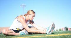 Cómo el deporte ayuda a superar la vuelta al trabajo y a la rutina