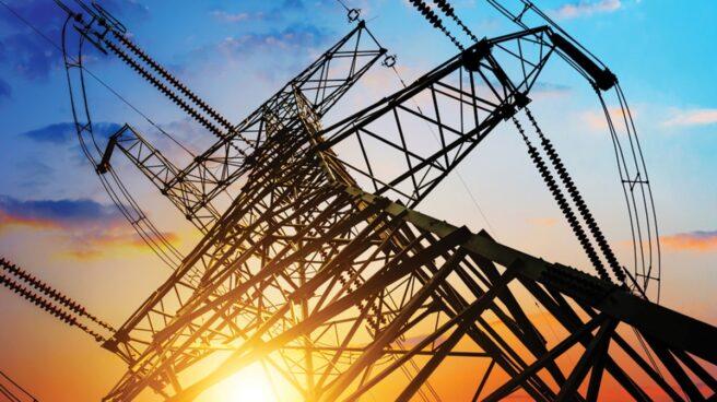 El precio de la electricidad y el recibo de la luz no dejan de subir.