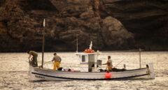 La pesca sostenible aumenta los beneficios y crea empleos directos