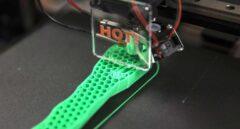 ¿Qué puede hacer la impresión 3D por el planeta?