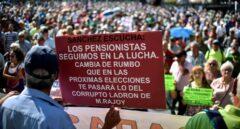 El Pacto de Toledo acuerda vincular las pensiones al IPC real