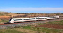 Renfe se lanza a comprar trenes Regionales por 450 millones antes de las autonómicas