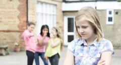 En septiembre, también la vuelta al 'bullying'