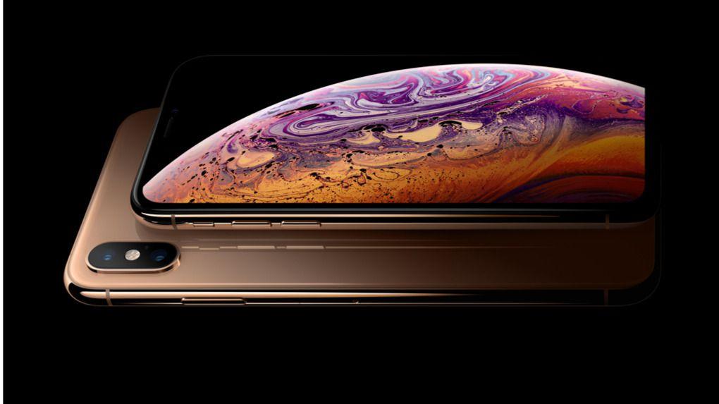 iPhone Xs Max, el móvil más grande de Apple... y el más vendido
