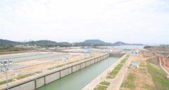Sacyr inicia un arbitraje contra Panamá en la ONU por los sobrecostes del Canal