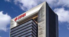 Cepsa regresa a beneficios en el primer trimestre gracias al impulso del petróleo